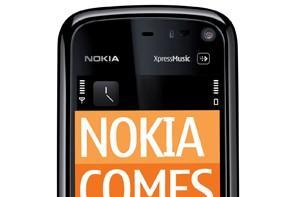 Nokia grants service extension to early UK Comes With Music buyers