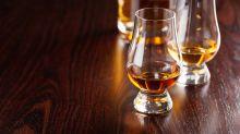 Whisky Johnnie Walker edição limitada Game of Thrones em oferta