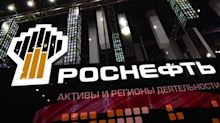 Rosneft Profit Suffers From Pipeline Incident, Weaker Oil