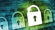 Why Your Small Business Needs an SSL Certificate