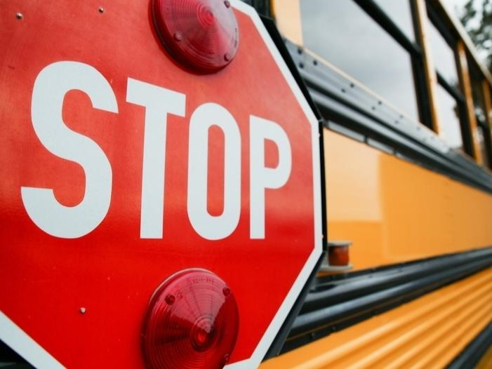 The West Orange Public School District has seen more cases of the coronavirus among its staff and students, officials reported Monday.