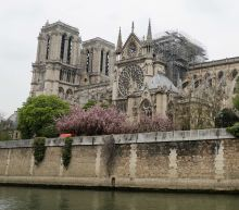 Notre Dame Cathedral: What you need to know if you're planning to visit Paris