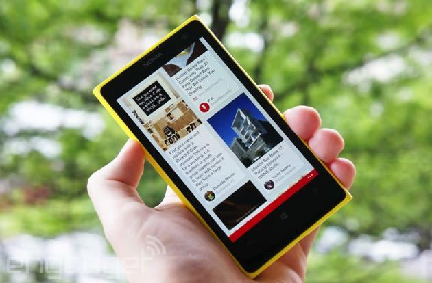 Pinterest users: expect more adverts in 2015