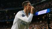 Real rallies past PSG in Champions League