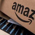 Amazon Announces Nashville as New Distribution Hub, Adding 5K Jobs