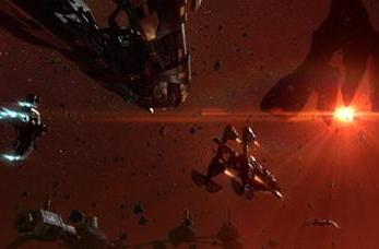 CCP and CSM IX review the year in EVE