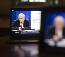 BlackRock at Odds With Warren Buffett's Berkshire Hathaway Over Disclosures