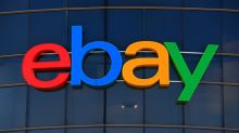 Big Changes to Impact eBay Stock