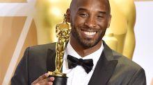 Kobe Bryant dumped by film festival over 2003 rape allegations
