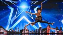 Britain's Got Talent semi-finalists unveiled as series returns to screens
