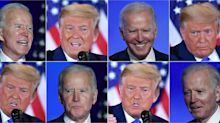 Présidentielle américaine : vers une continuité économique quel que soit le vainqueur