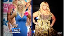 Former 'Biggest Loser' Host Slammed Over Weight Gain