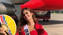 Ellas son las reinas latinas; ¿Cuál tiene más opciones de ser Miss Universo?