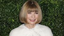 Anna Wintour next US ambassador to UK?