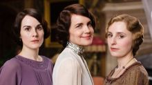 The Downton Abbey movie could be a prequel, and feature completely new cast