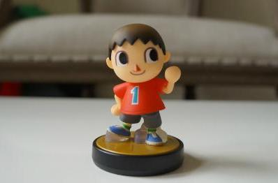 Nintendo issues further statement on Amiibo shortage