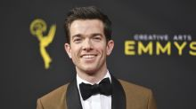 File details investigation into John Mulaney 'SNL' monologue