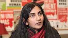 Exclusive: Kshama Sawant readies for another 'head tax' fight