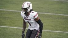 2021 NFL draft: Jaycee Horn, son of Joe, could end up this year's best CB