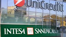 Jp Morgan più cauta su Intesa. Meglio puntare su Unicredit?