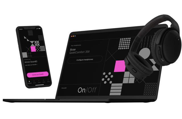 Sonarworks brings its SoundID audio customization to Mac and Windows