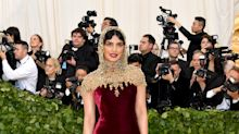 Priyanka and Deepika slay on MET Gala red carpet