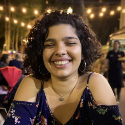 Luiza Missi