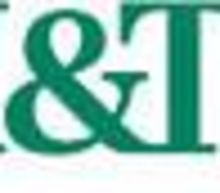 M&T Bank Corporation to Participate in Goldman Sachs 2020 U.S. Financial Services Conference