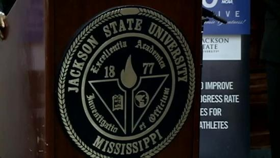 Jackson State awarded grant for 930 Initiative