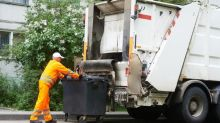 Is Perma-Fix Environmental Services (PESI) A Worthy Stock to Buy?