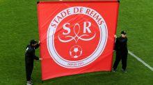 Le Stade de Reims retrouve la coupe d'Europe après 57 ans d'absence