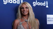 Britney Spears's dad addresses conservatorship battle, says he hasn't spoken to her since August