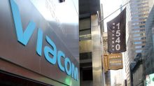 Viacom Carriage Deal May Boost Entertainment Stocks
