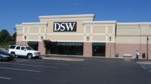 Why Shares of DSW Inc. Jumped Today