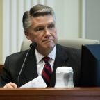 Republicans now sizing up North Carolina congressional seat