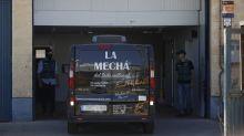 Indignación por la sanción de 2.000 euros a Magrudis, fabricante de la carne mechada que provocó cuatro muertes y seis abortos