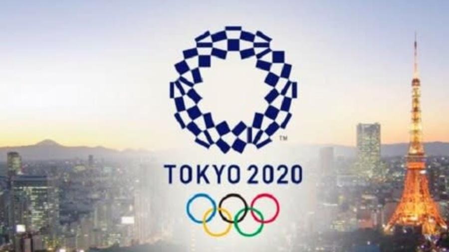"""A un anno da Tokyo il video di Italia Team: """"Torniamo a sognare"""""""