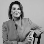 House Speaker Nancy Pelosi on the Impeachment Inquiry Into Trump