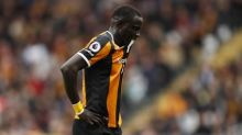 Niasse's three-match ban overturned after Hull appeal
