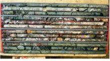 Northern Shield Intersects Large Epithermal Veins at Shot Rock Gold Property, Nova Scotia
