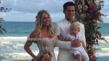 Ostentação! Casamento como de Karina Bacchi custa a partir de R$ 226 mil