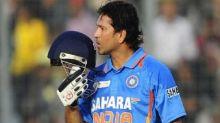 5 best ODI innings of Sachin Tendulkar