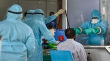 Coronavirus will likely become seasonal, but not yet, say scientists