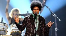 Prince's 'SNL' Performance to Feature Unprecedented 8-Minute Long Jam Session