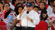 """Nicaragua : un projet de loi qualifie ONG et journalistes """"d'agents étrangers"""", Amnesty dénonce """"un instrument de répression"""""""
