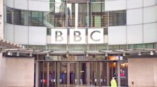 BBC defends logo revamp that critics think looks exactly the same