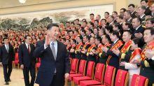 """""""Abbiamo sconfitto la povertà"""". Ma l'annuncio in Cina lascia molti dubbi"""