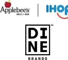 Dine Brands Global, Inc. to Host First Quarter 2021 Earnings Conference Call on May 5, 2021