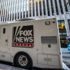 Fox News to file amicus brief in support of CNN suit over Jim Acosta's revoked press pass