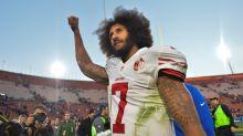 Nike retira zapatillas deportivas por una bandera de EEUU y desata nueva controversia